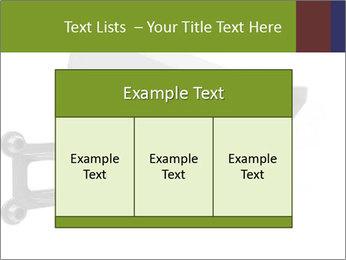 0000075385 PowerPoint Template - Slide 59