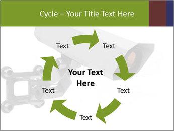 0000075385 PowerPoint Template - Slide 62