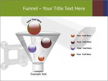 0000075385 PowerPoint Template - Slide 63