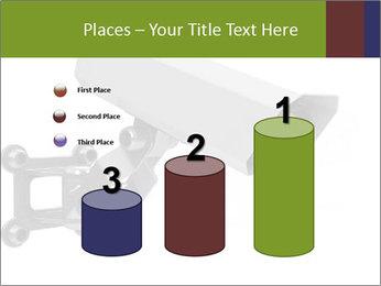 0000075385 PowerPoint Template - Slide 65