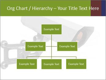 0000075385 PowerPoint Template - Slide 66