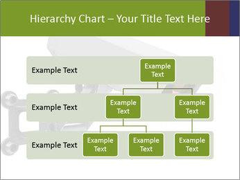 0000075385 PowerPoint Template - Slide 67