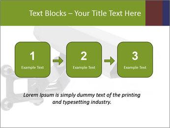 0000075385 PowerPoint Template - Slide 71