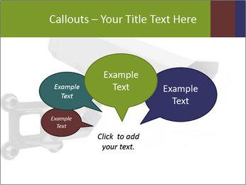 0000075385 PowerPoint Template - Slide 73