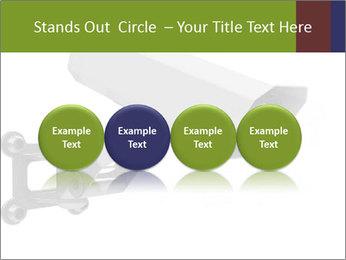 0000075385 PowerPoint Template - Slide 76