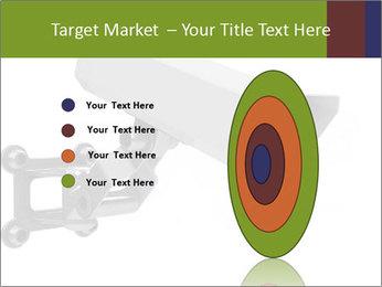 0000075385 PowerPoint Template - Slide 84