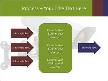 0000075385 PowerPoint Template - Slide 85