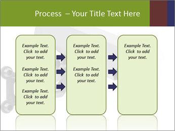 0000075385 PowerPoint Template - Slide 86