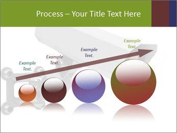 0000075385 PowerPoint Template - Slide 87