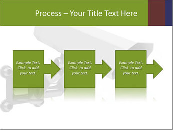 0000075385 PowerPoint Template - Slide 88