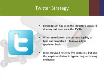 0000075385 PowerPoint Template - Slide 9