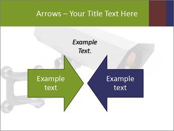 0000075385 PowerPoint Template - Slide 90