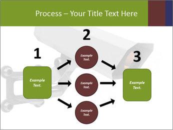 0000075385 PowerPoint Template - Slide 92