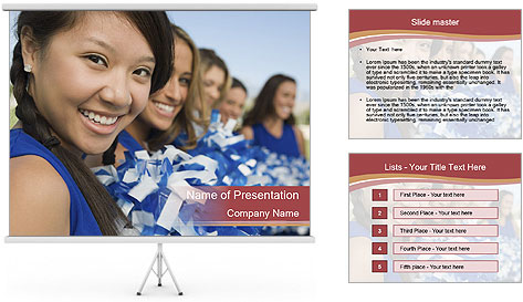 0000075386 PowerPoint Template
