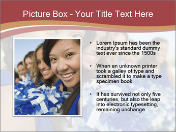 0000075386 PowerPoint Templates - Slide 13
