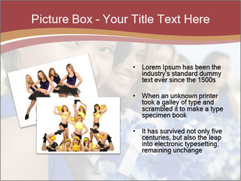 0000075386 PowerPoint Templates - Slide 20