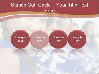 0000075386 PowerPoint Templates - Slide 76