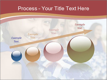 0000075386 PowerPoint Templates - Slide 87