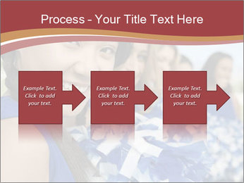0000075386 PowerPoint Templates - Slide 88