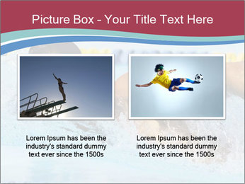 0000075387 PowerPoint Templates - Slide 18