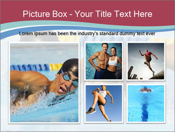 0000075387 PowerPoint Templates - Slide 19