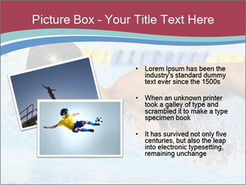 0000075387 PowerPoint Templates - Slide 20