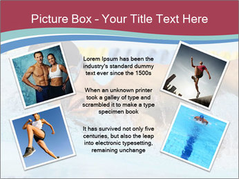 0000075387 PowerPoint Templates - Slide 24