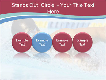 0000075387 PowerPoint Templates - Slide 76