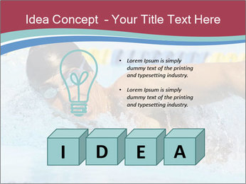 0000075387 PowerPoint Templates - Slide 80