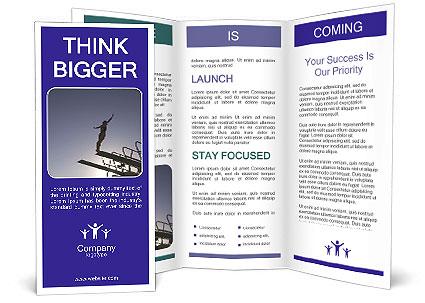 0000075388 Brochure Template