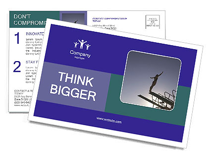 0000075388 Postcard Templates