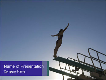 0000075388 PowerPoint Template - Slide 1