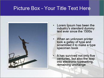 0000075388 PowerPoint Template - Slide 13