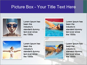 0000075388 PowerPoint Template - Slide 14