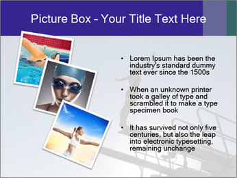 0000075388 PowerPoint Template - Slide 17
