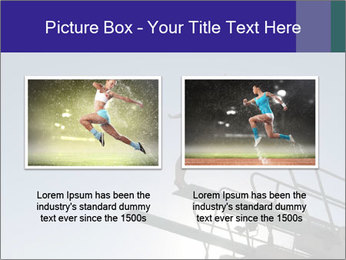 0000075388 PowerPoint Template - Slide 18
