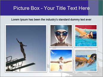 0000075388 PowerPoint Template - Slide 19