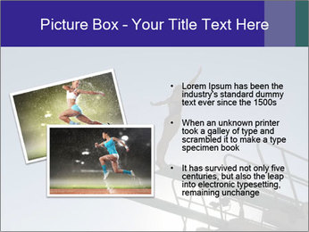 0000075388 PowerPoint Template - Slide 20