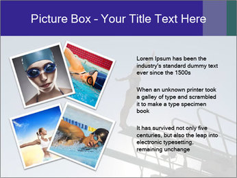 0000075388 PowerPoint Template - Slide 23