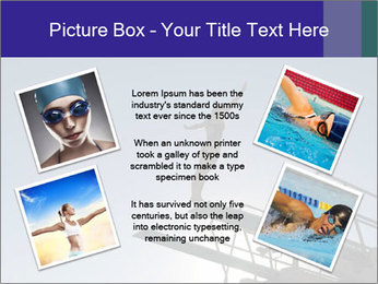 0000075388 PowerPoint Template - Slide 24