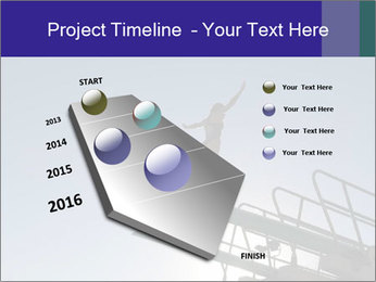0000075388 PowerPoint Template - Slide 26