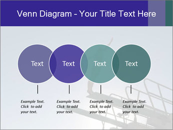 0000075388 PowerPoint Template - Slide 32