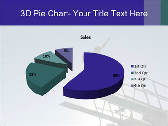 0000075388 PowerPoint Template - Slide 35