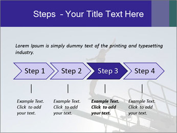 0000075388 PowerPoint Template - Slide 4