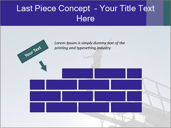 0000075388 PowerPoint Template - Slide 46