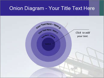 0000075388 PowerPoint Template - Slide 61