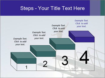 0000075388 PowerPoint Template - Slide 64