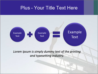0000075388 PowerPoint Template - Slide 75