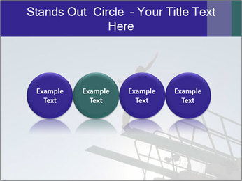 0000075388 PowerPoint Template - Slide 76
