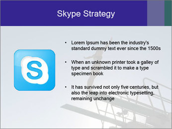 0000075388 PowerPoint Template - Slide 8